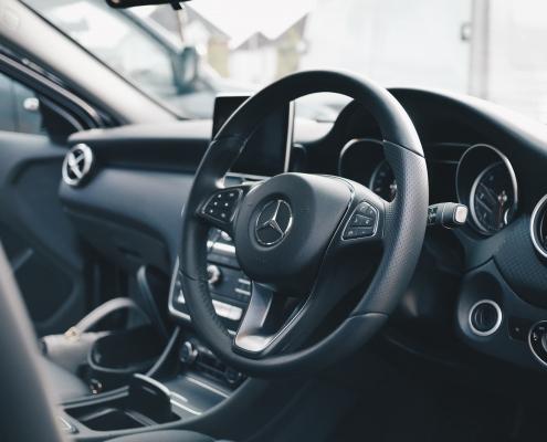 Specials Auto Sound Systems Inc Rochester Ny Car